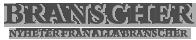Nyheter från alla branscher – Branscher.se