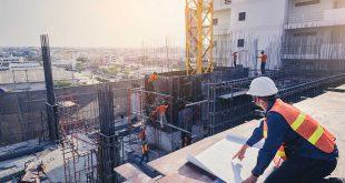 Sveriges största byggföretag 2019 – topp 3